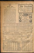 St. Pöltner Bote  18921229 Seite: 14