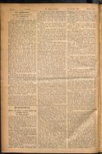 St. Pöltner Bote  18921229 Seite: 2