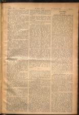 St. Pöltner Bote  18921229 Seite: 3