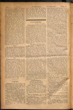 St. Pöltner Bote  18921229 Seite: 4