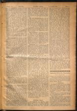 St. Pöltner Bote  18921229 Seite: 5