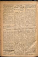 St. Pöltner Bote  18921229 Seite: 6