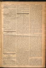 St. Pöltner Bote  18921229 Seite: 7