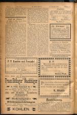 St. Pöltner Bote  18921229 Seite: 8
