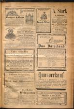 St. Pöltner Bote  18921229 Seite: 9