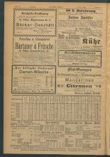 St. Pöltner Bote  18930101 Seite: 10