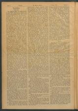 St. Pöltner Bote  18930101 Seite: 2