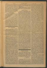 St. Pöltner Bote  18930101 Seite: 3