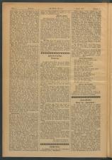 St. Pöltner Bote  18930101 Seite: 4
