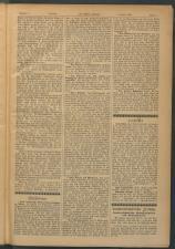 St. Pöltner Bote  18930101 Seite: 5