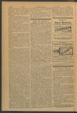 St. Pöltner Bote  18930101 Seite: 6
