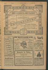 St. Pöltner Bote  18930101 Seite: 7