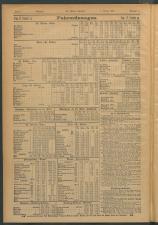 St. Pöltner Bote  18930101 Seite: 8