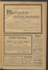 St. Pöltner Bote  18930101 Seite: 9