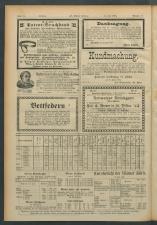 St. Pöltner Bote  18930716 Seite: 10