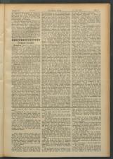St. Pöltner Bote  18930716 Seite: 3