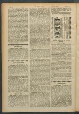 St. Pöltner Bote  18930716 Seite: 4