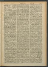 St. Pöltner Bote  18930716 Seite: 5