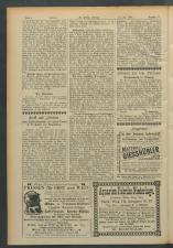 St. Pöltner Bote  18930716 Seite: 6