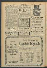 St. Pöltner Bote  18930716 Seite: 8