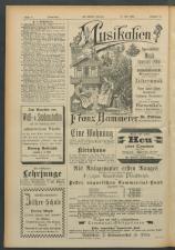 St. Pöltner Bote  18930727 Seite: 10