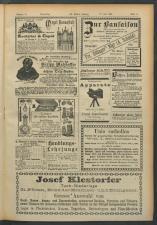 St. Pöltner Bote  18930727 Seite: 11