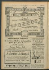 St. Pöltner Bote  18930727 Seite: 12