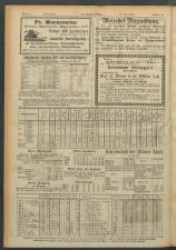 St. Pöltner Bote  18930727 Seite: 14