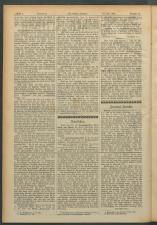 St. Pöltner Bote  18930727 Seite: 2