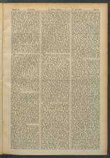 St. Pöltner Bote  18930727 Seite: 3