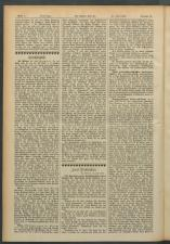 St. Pöltner Bote  18930727 Seite: 4