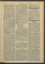 St. Pöltner Bote  18930727 Seite: 5