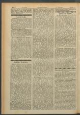 St. Pöltner Bote  18930727 Seite: 6