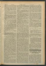St. Pöltner Bote  18930727 Seite: 7