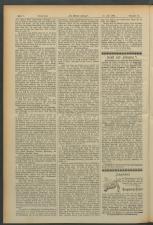 St. Pöltner Bote  18930727 Seite: 8