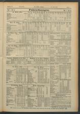 St. Pöltner Bote  18930727 Seite: 9