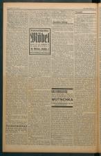 St. Pöltner Bote  19341227 Seite: 10