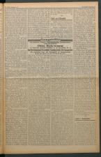 St. Pöltner Bote  19341227 Seite: 11