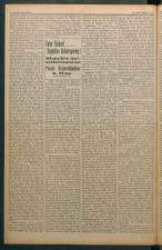 St. Pöltner Bote  19341227 Seite: 12