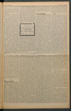 St. Pöltner Bote  19341227 Seite: 13