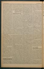 St. Pöltner Bote  19341227 Seite: 14