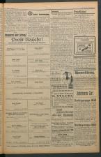 St. Pöltner Bote  19341227 Seite: 15