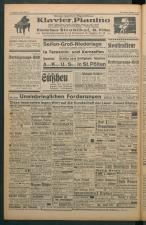 St. Pöltner Bote  19341227 Seite: 16