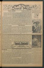 St. Pöltner Bote  19341227 Seite: 17
