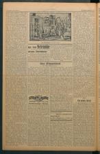 St. Pöltner Bote  19341227 Seite: 18