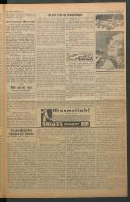 St. Pöltner Bote  19341227 Seite: 19
