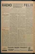 St. Pöltner Bote  19341227 Seite: 20