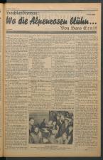 St. Pöltner Bote  19341227 Seite: 21