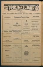 St. Pöltner Bote  19341227 Seite: 22