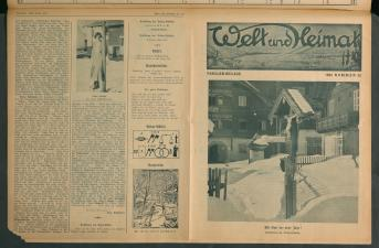 St. Pöltner Bote  19341227 Seite: 25